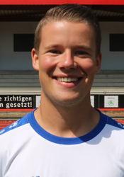 nr14   Bastian Peters